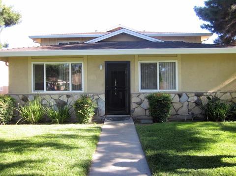 2204 Palisade Ave #1, Modesto, CA 95350