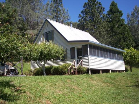 12006 Dolan Harding Rd, Browns Valley, CA 95918