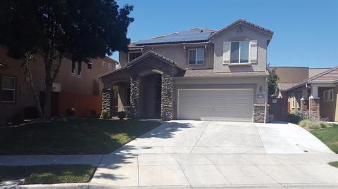 1194 Oatgrass Way, Los Banos, CA 93635