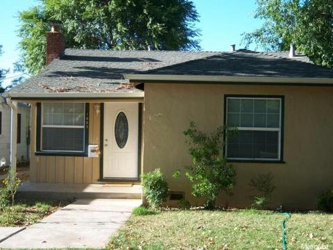 1665 South Ave, Sacramento, CA 95838
