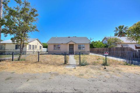 833 5th St, Turlock, CA 95380