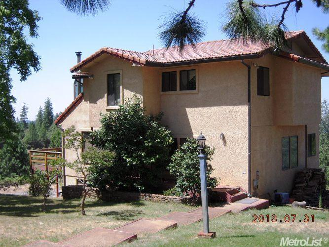 4771 Greenhills Rd, Placerville, CA 95667