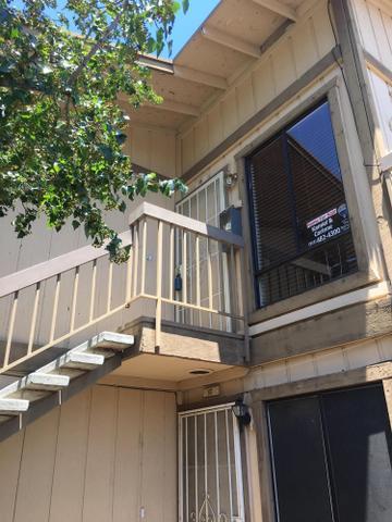 1326 Oak Terrace Ct #18, Sacramento, CA 95825