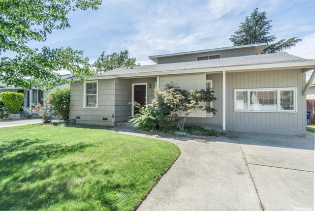 5608 Helen Way, Sacramento, CA 95822