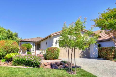 5923 Country Manor Pl, Sacramento, CA 95835