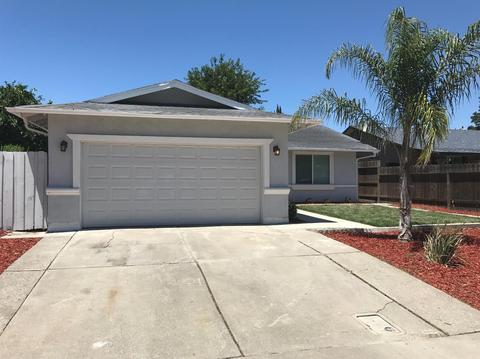 715 Loretta Ct, Stockton, CA 95207