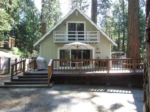 6193 Kokanee, Pollock Pines, CA 95726