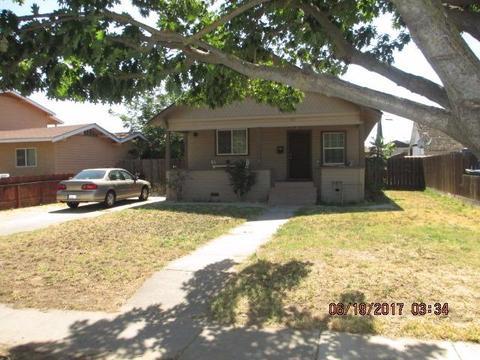 431 S Laurel St, Turlock, CA 95380