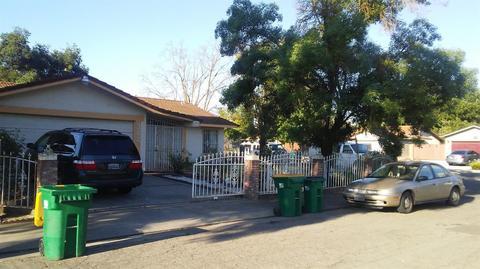 302 Sue Ct, Stockton, CA 95210