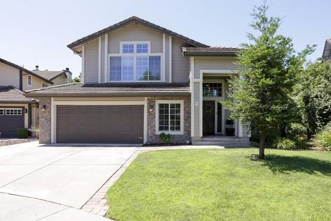 2416 Carr Ct, Rocklin, CA 95765