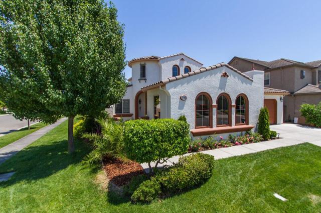 3785 Spalding Ct, West Sacramento, CA 95691