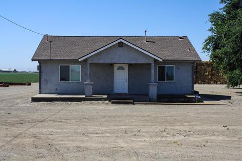 7330 Delta Ave, Tracy, CA 95304