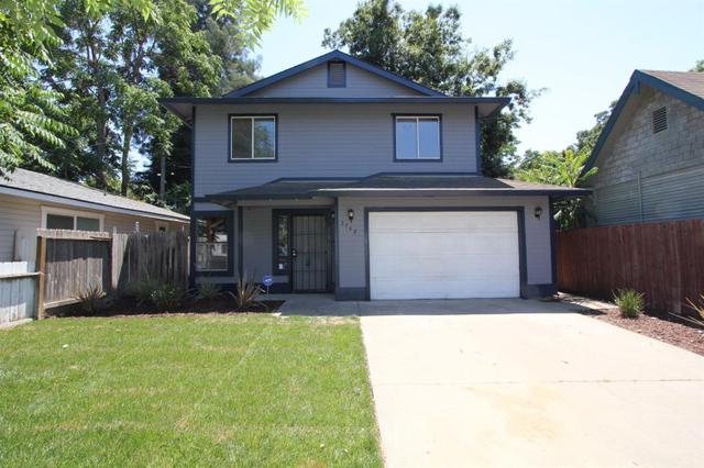 3742 Bigler Way, Sacramento, CA 95817