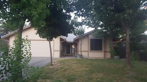 3916 Southpark Pl, Auburn, CA 95602