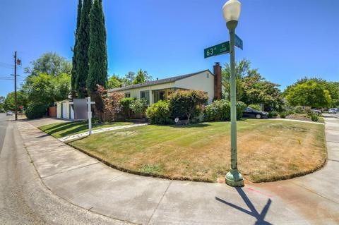 2780 63rd St, Sacramento, CA 95817