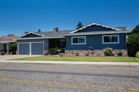265 Drexel Ave, Turlock, CA 95382