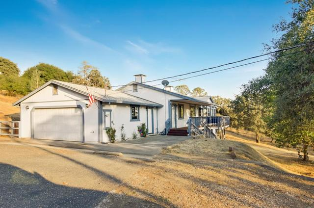 19941 Wildwood West DrPenn Valley, CA 95946