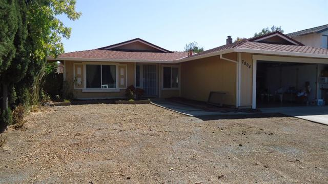 7804 Mcclintock Way, Sacramento, CA 95828