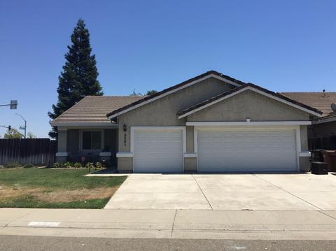 8501 Dewberry Way, Elk Grove, CA 95624