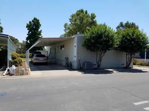 8665 Florin Rd #34, Sacramento, CA 95828