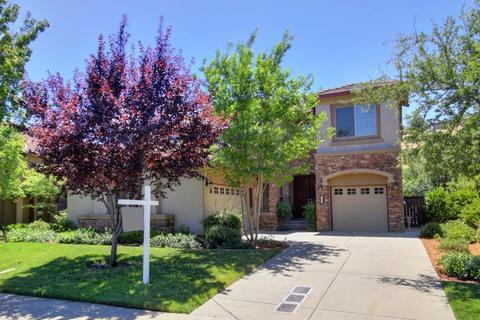 5196 Garlenda Dr, El Dorado Hills, CA 95762