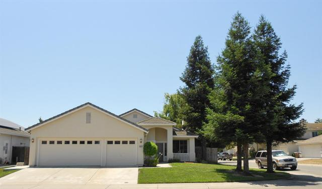 8652 Golden Sage DrElk Grove, CA 95624