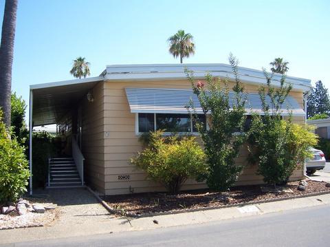 8181 Folsom Blvd #173, Sacramento, CA 95826