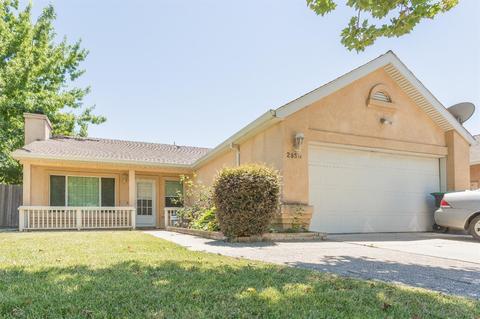 2859 Houston Ave, Stockton, CA 95206