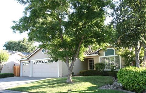 15120 Reynosa Dr, Rancho Murieta, CA 95683