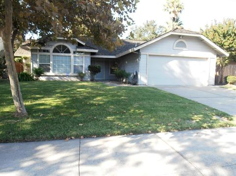 2931 Wagner Heights Rd, Stockton, CA 95209