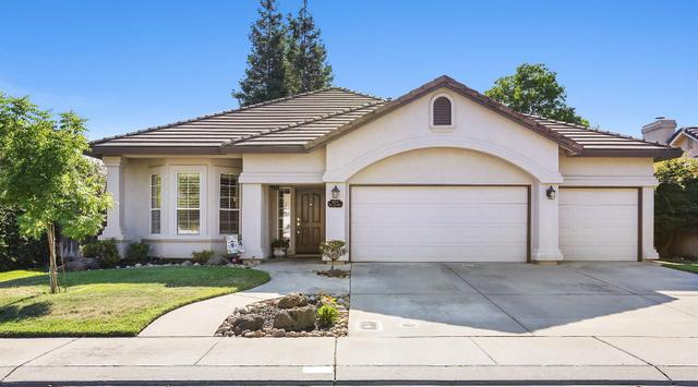 607 Black Oak WayLodi, CA 95242