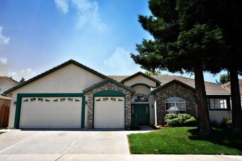 2010 Ash Ct, Yuba City, CA 95993