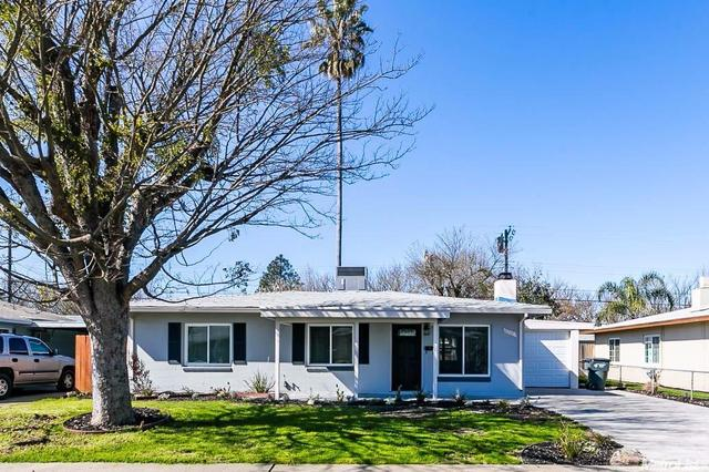 5212 60th StSacramento, CA 95820