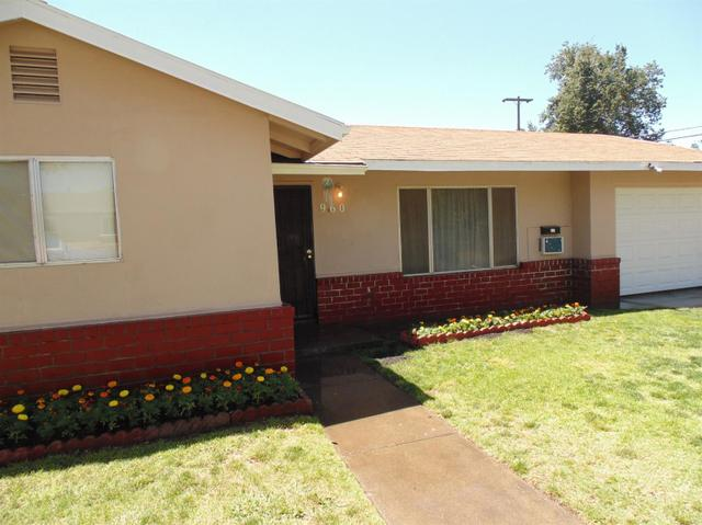 960 Roanoke AveSacramento, CA 95838