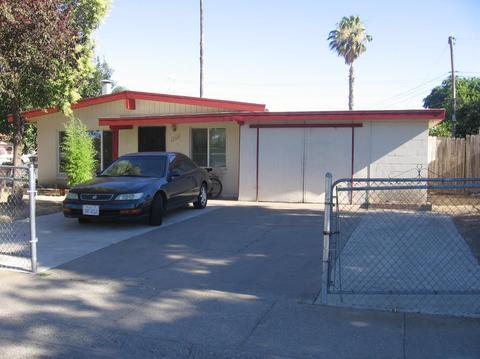 5750 47th Ave, Sacramento, CA 95824