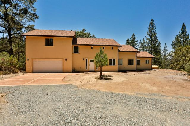 14231 Sutter Highlands DrSutter Creek, CA 95685