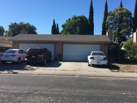 2654 Plantation Pl, Stockton, CA 95209