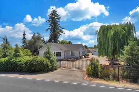 2377 N Alpine Rd, Stockton, CA 95215