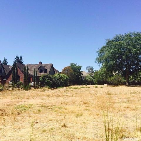 1101 Morse Ave, Sacramento, CA 95864