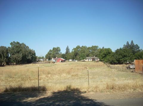 6751 Santa Juanita Ave, Orangevale, CA 95662