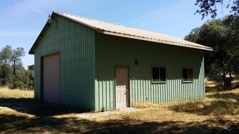 2915 State Highway 193, Lincoln, CA 95648