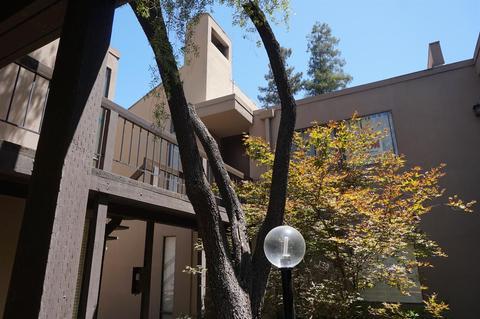 888 Woodside Ln #12, Sacramento, CA 95825