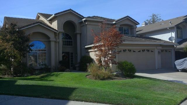 9613 Deep Water Ln, Stockton, CA 95219