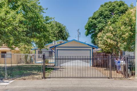8003 36 Ave, Sacramento, CA 95824