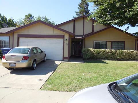 8220 Cottonglen Way, Sacramento, CA 95828