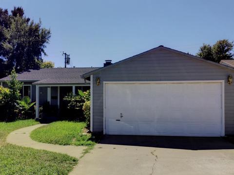 2037 Ceres Way, Sacramento, CA 95864