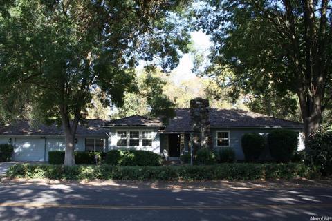 7618 Meadow Ave, Stockton, CA 95207