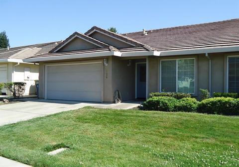 1024 Courtyard Dr, Yuba City, CA 95991