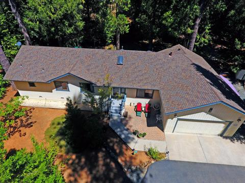 25020 Randy Ct, Foresthill, CA 95631