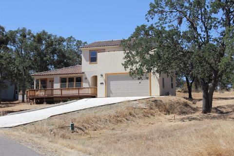 2288 Lakeview Cir, Valley Springs, CA 95252